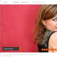 Raquel Arenas – Galería de Fotos 2